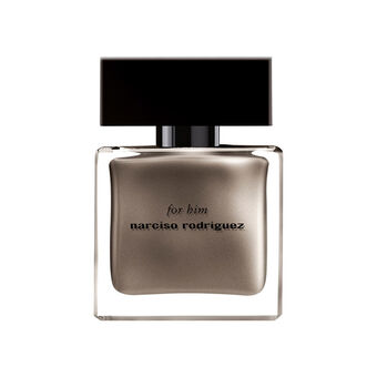 Narciso Rodriguez for Him EDP Spray 50ml, 50ml, large
