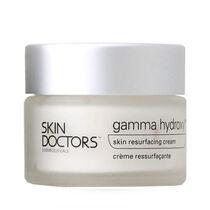 Skin Doctors Gamma Hydroxy 50ml, , large