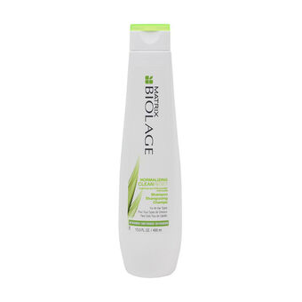 Matrix Biolage Scalp Therapie Normalizing Shampoo 250ml, , large