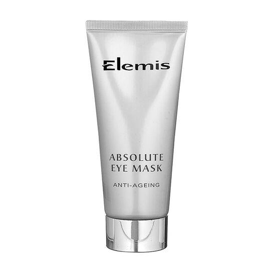 Elemis Absolute Eye Mask 30ml, , large
