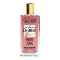Guinot Eau Neuve Energic Energising Scented Body Water 100ml, , large