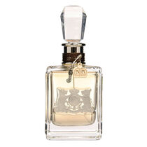 Juicy Couture Eau de Parfum Spray 100ml, 100ml, large