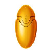 Sen7 Fragrance Atomizer Orange 5.8ml, , large