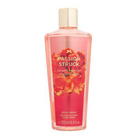 Victoria's Secret Passion Struck Body Wash 250ml, , large