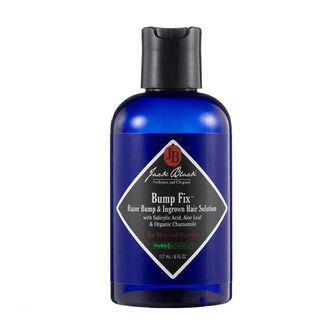 Jack Black Bump Fix Razor Bump and Ingrown Hair Solution, , large
