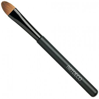 Artdeco Eyeshadow Brush Large, , large