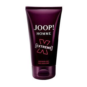 Joop Homme Extreme Shower Gel 150ml, , large