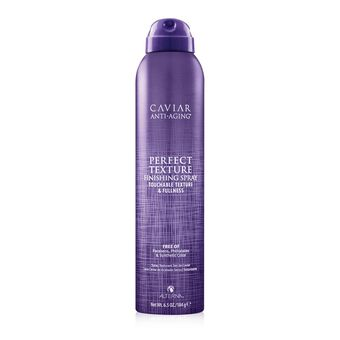 Alterna Caviar Anti Aging Texture Finishing Spray 184g, , large