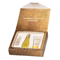DECLÉOR Aromessence Mandarine Smoothing Oil Serum Gift Set, , large