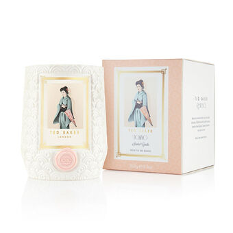 Ted Baker Residence Home Candles 250g Tokyo, , large