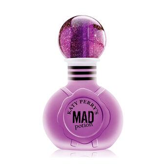 Katy Perry Mad Potion Eau de Parfum 50ml, , large