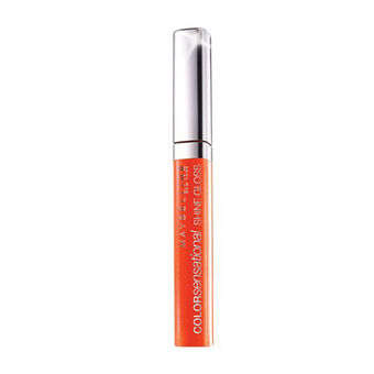 Maybelline ColorSensational Cream Gloss 6.8ml, , large