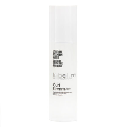 Label M Curl Cream 150ml, , large