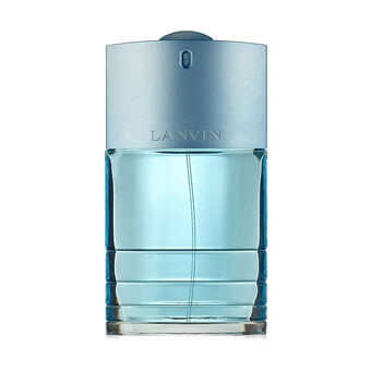Lanvin Oxygene Homme Eau de Toilette Spray 100ml, 100ml, large