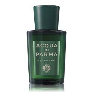 Acqua Di Parma Colonia Club Eau de Cologne 50ml, 50ml, large