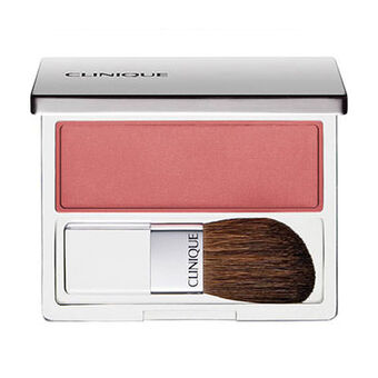 Clinique Blushing Blush Powder Blush 6g, , large