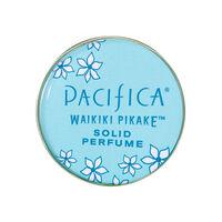 Pacifica Waikiki Pikake Solid Perfume 10g, , large