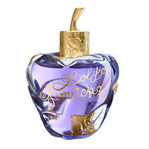 Lolita Lempicka Eau de Parfum Spray 30ml, , large