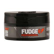 Fudge Fat Head Styling Paste 75g, , large