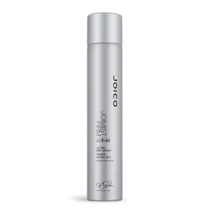 Joico Style & Finish JoiMist Firm Hairspray 350ml, , large