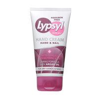 Lypsyl Hand & Nail Cream 75ml, , large