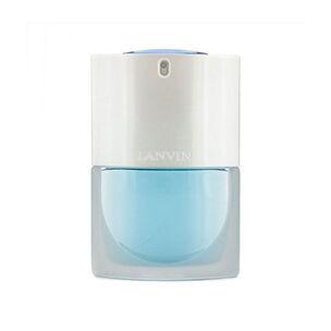 Lanvin Oxygene Eau de Parfum Spray 75ml, , large