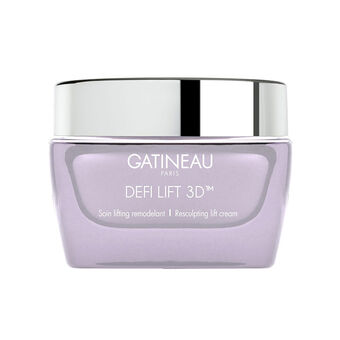 Gatineau Defi Lift 3D Resculpting Lift Cream 50ml, , large
