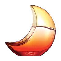 Ghost Eclipse Eau de Toilette Spray 30ml, 30ml, large