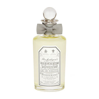 Penhaligons Blenheim Bouquet Eau de Toilette Spray 50ml, , large