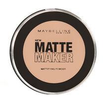 Maybelline Matte Maker Mattifying Powder 16g, , large