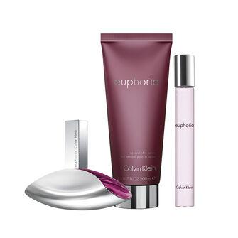 Calvin Klein Euphoria Gift Set 50ml, , large