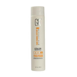 GK Hair Colour Protection Moisturising Conditioner 300ml, , large