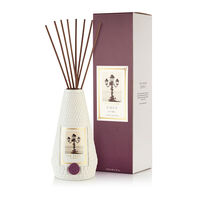 Ted Baker Residence Home Diffusers 200ml London, , large