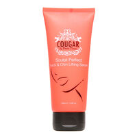 Cougar Sculpt Perfect Neck & Chin Lift 100ml, , large