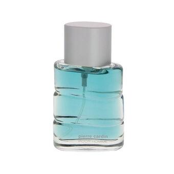 Pierre Cardin Pour Homme Eau de Toilette Spray 30ml, , large