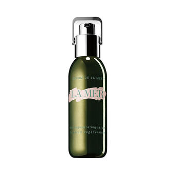 Creme De La Mer The Regenarating Serum 30ml, , large