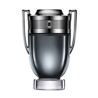 Paco Rabanne Invictus Intense EDT Spray 50ml, , large