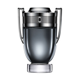 Paco Rabanne Invictus Intense EDT Spray 100ml, , large