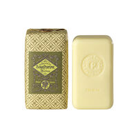 Claus Porto Suave Perfume Verbena Soap Bar With Wax Seal 150, , large