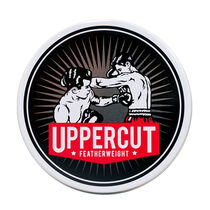 Uppercut Deluxe Featherweight Wax 70g, , large