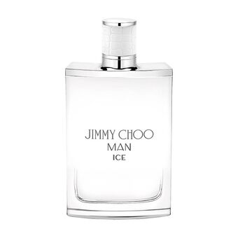 Jimmy Choo Man Ice Eau de Toilette Spray 50ml, , large