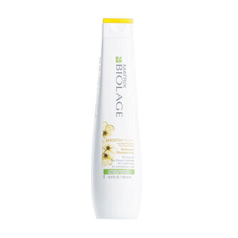 Matrix Biolage SmoothProof Shampoo 400ml, , large