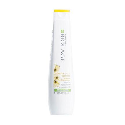 Matrix Biolage SmoothProof Shampoo 400ml, , large