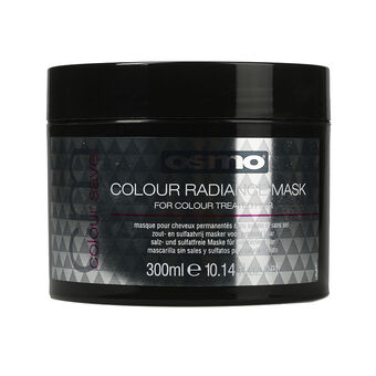 Osmo Colour Save Radiance Mask 300ml, , large