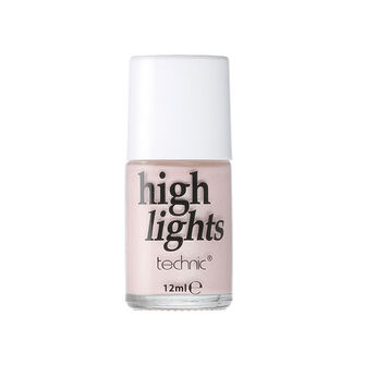 Technic High Lights Complexion Highlighter 12ml, , large