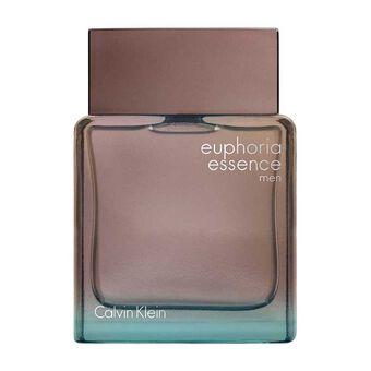 Calvin Klein Euphoria Essence For Him EDT Spray 30ml, 30ml, large