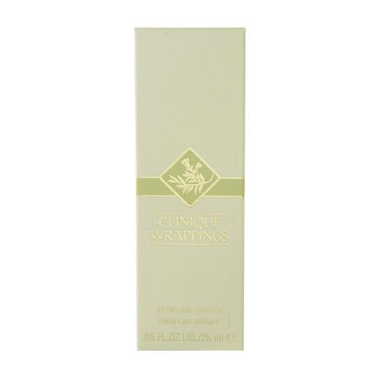 Clinique Wrappings Eau de Parfum Spray 25ml, , large