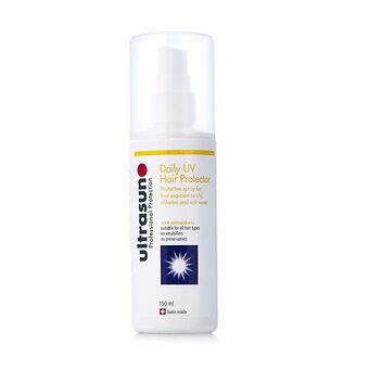 Ultrasun Protection Daily UV Hair Protector 150ml, , large