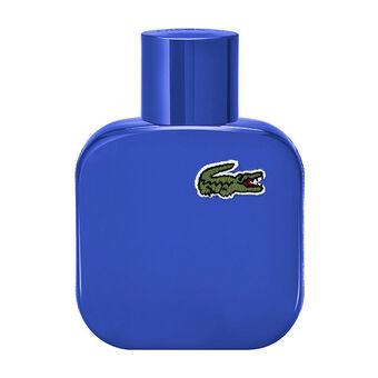 Lacoste Eau de Lacoste L 12 12 Bleu EDT Spray 50ml, 50ml, large