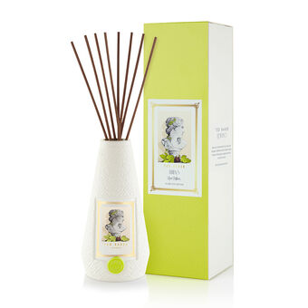 Ted Baker Residence Home Diffusers 200ml Athens, , large
